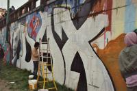 15 - Graffiti 2005 IV.jpg