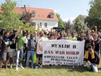Muslim_H