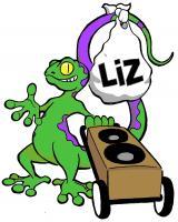 LIZ Kampagne