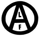 Animal_Liberation_Front