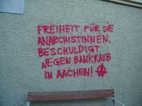 03 Solidarität und Wut