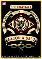 Soli Balu und Aaron