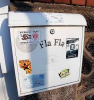 Fla Fla