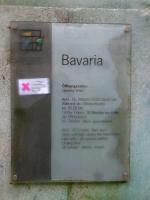 Bavaria München 2