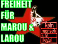 Marou und larou