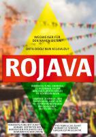 Rojava Villingen-Schwenningen
