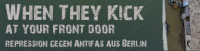 When they kick at your frontdoor Banner 460×118
