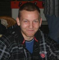 Ronny Schaal