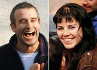 Berufung gegen das Urteil von Mónica Caballero und Francisco Solar