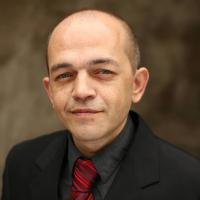 Taras Maygutiak