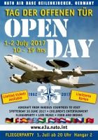 OpenDay2017b