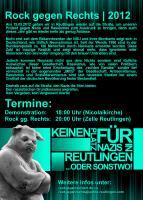 2012_rockgegenrechts_flyer_back2