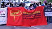 BSV gegen Nazis