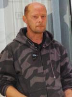 Jörn Gronemann