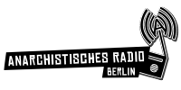 Logo A-Radio Berlin