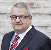 Eberhard Brett