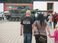 Nazi (freiwild-shirt)
