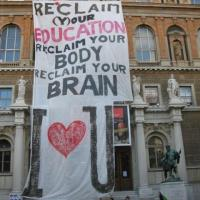 Reclaim your Education