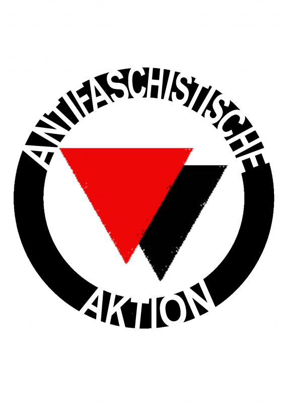 Antifaschistische Aktion Dreiländereck