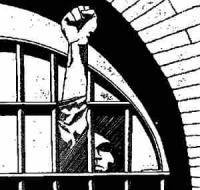 Es fehlen die Gefangenen!