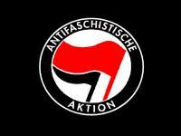 Antifa Remagen