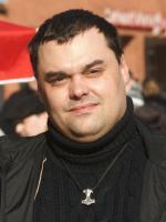 Marcus Tietz