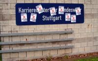 Bundeswehr Karrierecenter 2