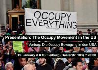 occupy-flyer