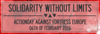 Solidarity without limits