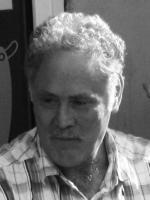 Horst Micheel