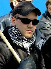Jens Malte Hillers, Wilhelmshaven - 8910964124