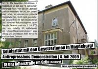flyer-md-demo.jpg